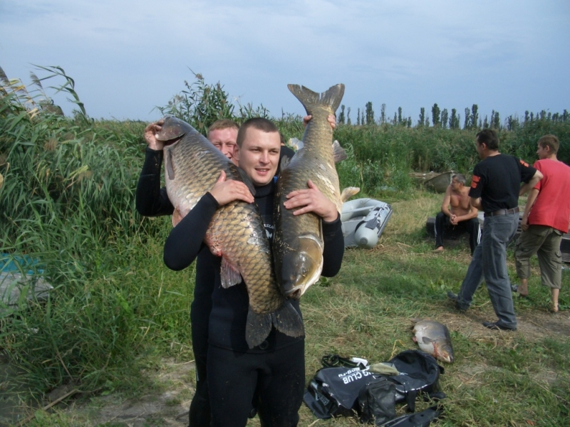 магазины по ставропольскому краю охота и рыбалка